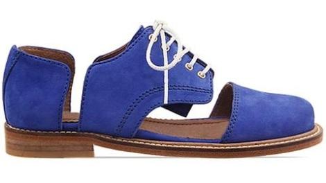 Minimarket-shoes-Flat-Lace-Up-Cut-Out-(Blue)-010604