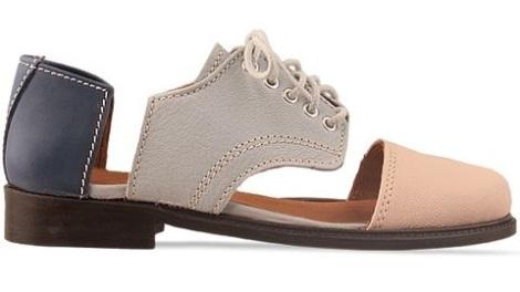 Minimarket-shoes-Flat-Lace-Up-Cut-Out-(Multicolor)-010604