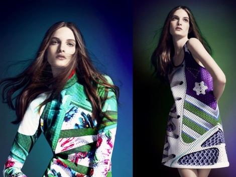 Mary Katrantzou x Adidas2