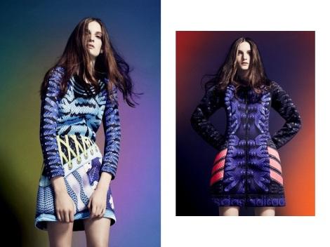 Mary Katrantzou x Adidas3